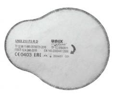 Фильтр UNIX 213 P3 R D