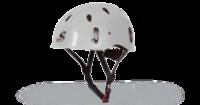 Средство индивидуальной защиты головы Венто