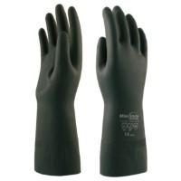 Перчатки Химик LN-F-08