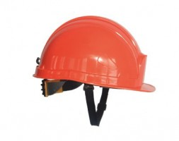 Каски защитные шахтёрские СОМЗ-55 Favori®T Hammer RAPID