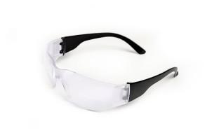 Очки защитные открытые РИМ (тип Классик Тим) прозрачные