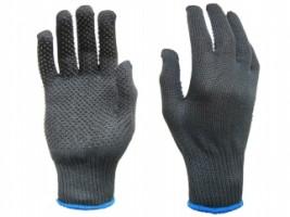 Кевларовые перчатки Арамакс Флекс Грип KVG-47/MG-314