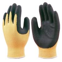 Кевларовые перчатки Арамакс ЛАТ KVL-37/MG-341