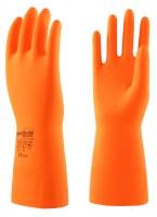 Перчатки Цетра L-F-04