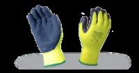 Перчатки с защитой от порезов