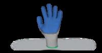 Перчатки от пониженных температур