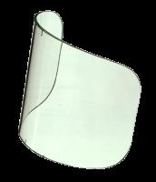 Стекло для панорамной маски ППМ-88 (триплекс)