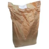 Стиральный порошок Лотос-М универсал, мешок п\проп 20 кг