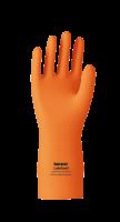 Перчатки Natrasol