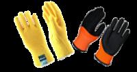 Перчатки Manipulas specialist