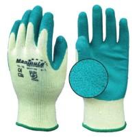 Перчатки Мастер TL-10