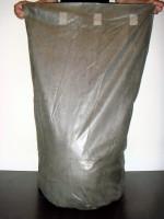 Мешок для зараженной одежды (Гермопак)