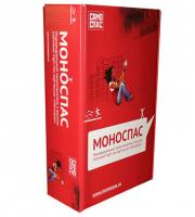 Индивидуальное спасательное устройство Моноспас
