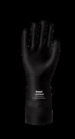 Перчатки Neosol EC30F (Флоковое покрытие)