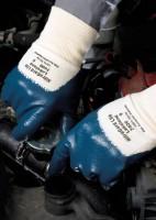 Перчатки Nitrogard 7400