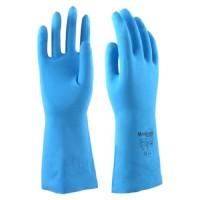 Перчатки Нитрон N-U-07