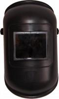 Маска сварщика НН-10 с реечным наголовником