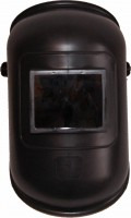 Маска сварщика НН-10