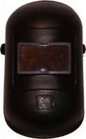Щиток сварщика НН-С-704