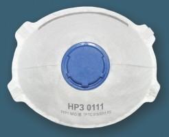 Респиратор НРЗ-0111