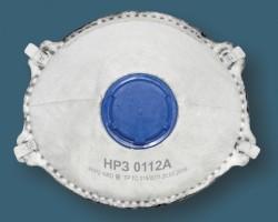 Респиратор НРЗ-0112А