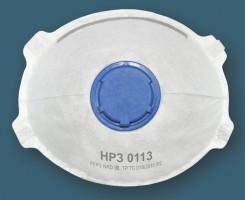 Респиратор НРЗ-0113