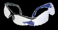 Средства защиты органов зрения 3М