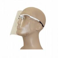 Защитные очки-экран BIOT