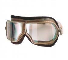 Очки от электромагнитного излучения ОРЗ-5