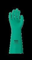 Перчатки Nitrosol EN15 33 см (Хлорированное покрытие)