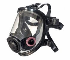 Панорамная маска МАГ-2 (UNIX 5000)