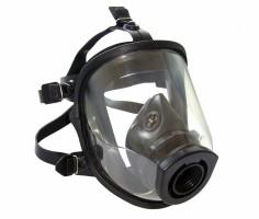 Панорамная маска МАГ