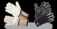 Перчатки АМПАРО
