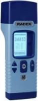 Индикатор магнитного и электрического полей промышленной частоты RADEX EMI50