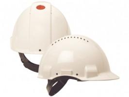 Каска защитная 3М Peltor G3000