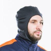 Подшлемник двуслойный термостойкий трикотаж WORKER jersey 220 FR, ПШт620; 15 кал/см2