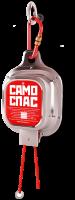 Устройство канатно спускное автоматическое УКСПа «Самоспас»