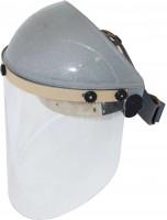 Щитки защитные лицевые НБТ3 SUPER ВИЗИОН