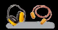 Средства защиты органа слуха 3М
