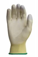 Перчатки для сенсорных экранов SmartGrip 1204