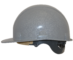 Каска защитная термостойкая СОМЗ-55 Favori®T Termo