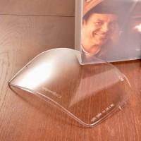 Наружная защитная пластина стандартная Speedglas® 100