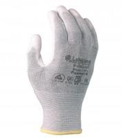 Антистатические перчатки StaticGrip 1011