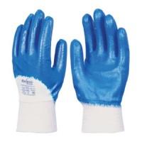 Перчатки Техник Лайт TNL-05/MG-221
