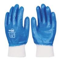 Перчатки Техник Лайт РП TNL-05Р/MG-222