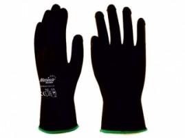 Перчатки Микрон Блэк TNY-25