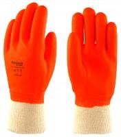 Перчатки Нордик РП ТР-06