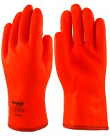 Перчатки Нордик ТР-07