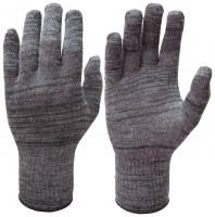 Перчатки Винтер TW-46