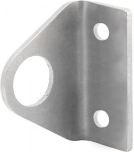 Анкерное устройство УХО (нерж. сталь)
